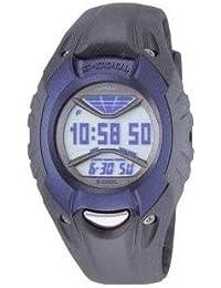 Reloj Casio GC-1001-2B