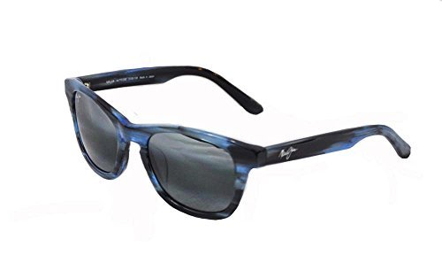 maui-jim-kaa-point-sunglasses-blue-grey-acetate-polarized-51mm-by-maui-jim