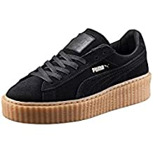 Puma Fenty Trainer X Rihanna 189193 03 - Zapatillas deportivas