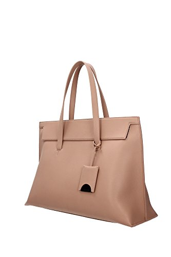 216L0856RC08TUS Tom Ford Sac à main Femme Cuir Rose Rose