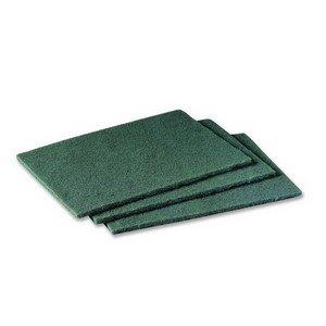 scotch-brite-scrubbing-pads-6x9-20-pk-green-sold-as-1-package-20-each-per-package