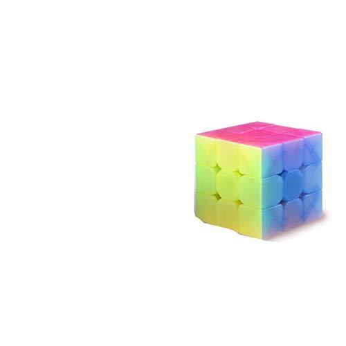 NFHNBABO El Cubo De Rubik 2X2 3X3 4X4 5X5 Cubo De