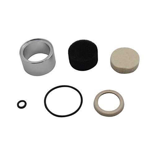 Takpart Anr3731 Kit de réparation pour compresseur à piston
