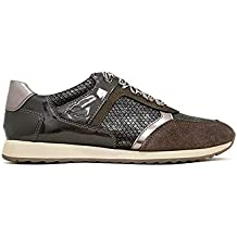 a3ab011bf18c8 Zapato de Mujer Geox D846FC D DEYNNA C