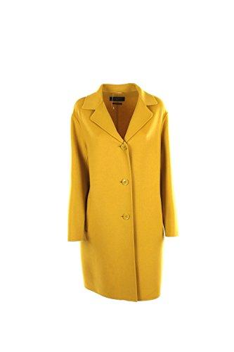 giaccone-donna-maxmara-48-giallo-fiorina-autunno-inverno-2016-17