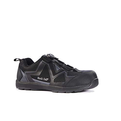 Sicherheitsschuhe für Elektroarbeiten - Safety Shoes Today