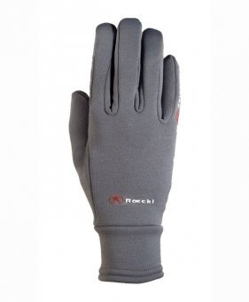 Roeckl Sports Winter Handschuh W...