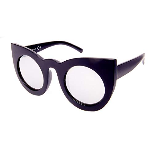 Mad Moonshine Sonnenbrille Bold Cat II
