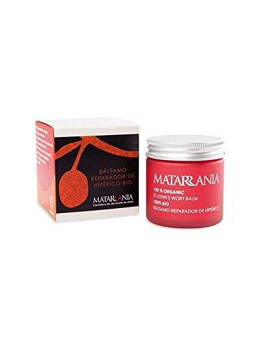 Matarrania-Blsamo-Reparador-de-Hiprico-Bio-Matarrania-60ml