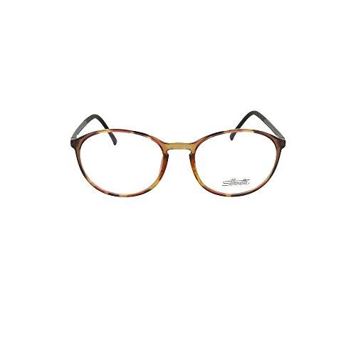 2ee4d32f03 gafas silhouette baratas online - Buscar para comprar barato online