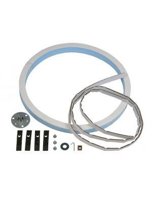 tambour-tige-hotpoint-indesit-1703080-pour-c00113038-ariston-ale-comme-asl-series-hotpoint-vtd-serie