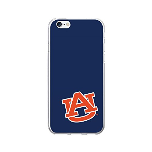 centon-electronics-auburn-university-funda-para-iphone-6-6s