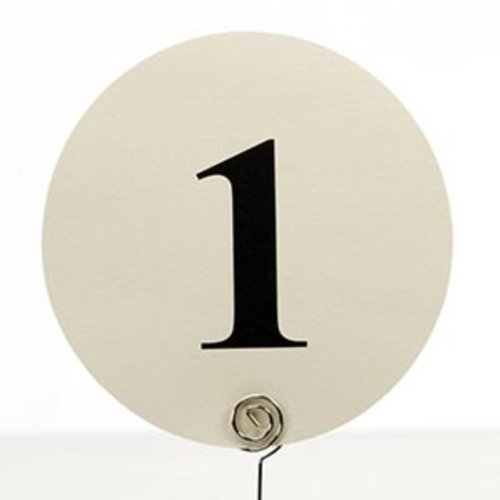 ivory-table-numbers-round-1-12