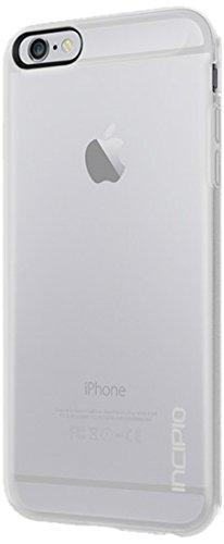 incipio-ngp-funda-para-iphone-6-plus-color-azul-hielo-transparente