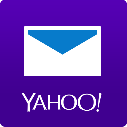 yahoo-mail-free-email-app