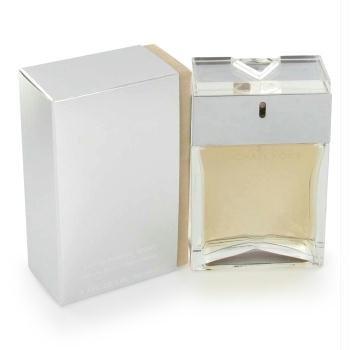 MICHAEL KORS by Michael Kors Eau De Parfum Spray 100 ml