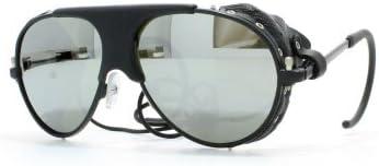 Ralph Lauren - Gafas de sol - para hombre Negro negro