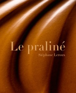 Le Praline par Collectif