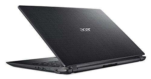 Acer Aspire 3 Celeron Dual Core - (2 GB/500 GB HDD/Linux) A315-31 Laptop(15.6 inch, Black, 2.1 kg) 6