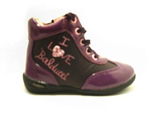 Balducci AVERIS Sneaker Telma Art 111954 (28)