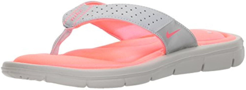 Nike Nike Nike New Comfort Thong Sports Training Shoes B00S70YXUI Parent d02f65
