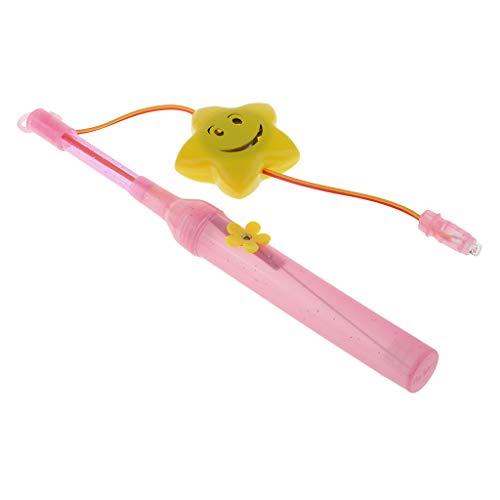 griff für Laterne, LED-Licht und Musik Dekore, Kinder Halloween Party Favor Supplies Dekorationen, Kinder Werbegeschenk Spielzeug ()