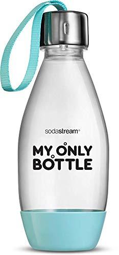 SodaStream Ma Petite Flasche Style 0,5 l Spülmaschine
