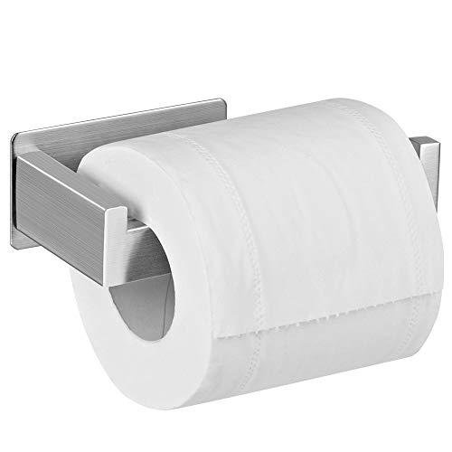 Aikzik TPH-XF-0101 Toilettenpapi...