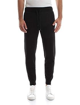 CONVERSE pantalones de traje de los hombres A03 10006063