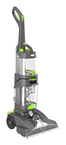 vax-w85-pl-t-dual-power-pro-advance-carpet-cleaner-grey-green
