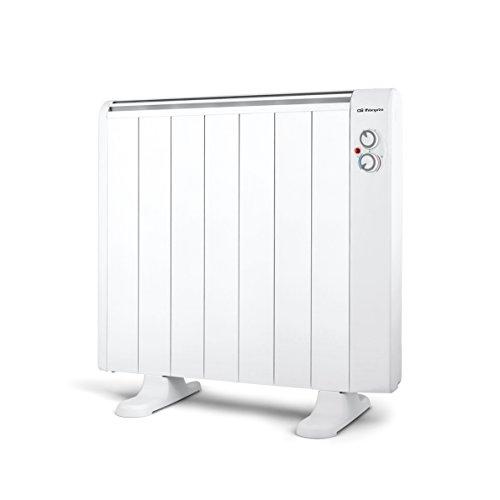 Orbegozo RRM 1310 - Emisor térmico sin aceite