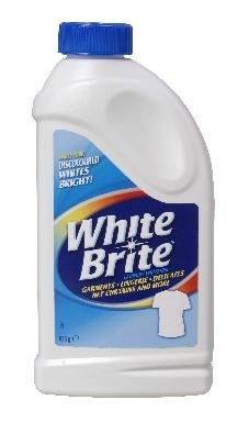 White Brite
