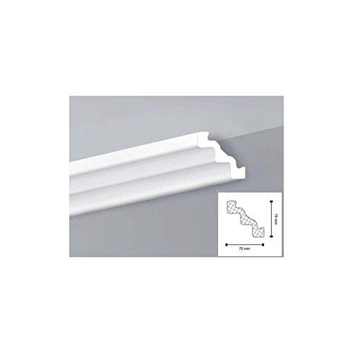 cornice-in-polistirolo-e-polistirene-estruso-75x75-mt2-art75t