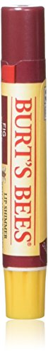 Burts Bees Lip Shimmer 2.6g lowest price