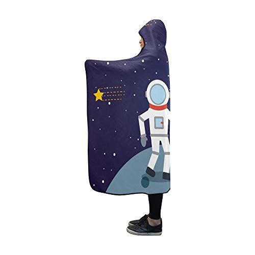 Zielsetzung Mini-messenger-bag Green Man 19 X 25 Cm Schwarz Halten Sie Die Ganze Zeit Fit Büro & Schreibwaren Büro & Schreibwaren