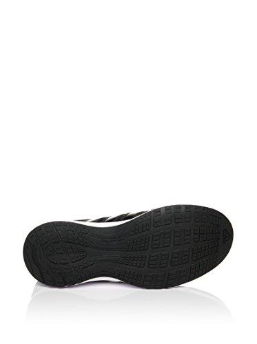 GALAXY W BLK - Chaussures Running Femme Adidas Noir