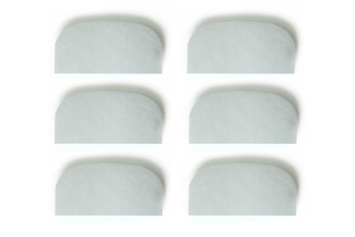 generisch-150mm-x-75mm-x-25mm-polieren-filterschwamm-fur-fluval-104-105-106-204-205-2066-stuck