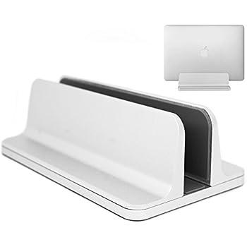 MyGadget Laptop Ständer Aluminium - Verstellbare: Amazon