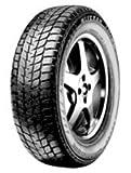 Bridgestone Blizzak LM-25 - 195/60/R16 89H - F/B/72 - Pneumatico invernales