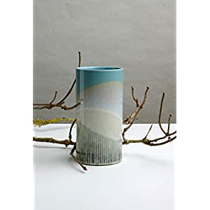 Klassische Vase