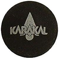 Karakal Squashbälle, 12 Stück