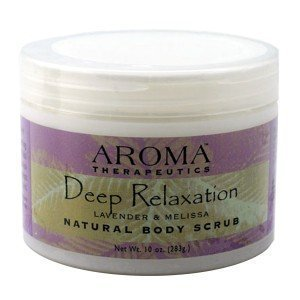 aroma-therapeutics-deep-relaxation-natural-body-scrub-lavender-melissa-by-abra