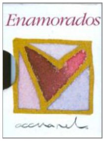 Enamorados (Accuarel)