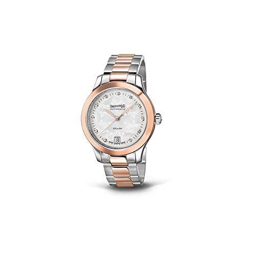 Orologio Eberhard Aiglon