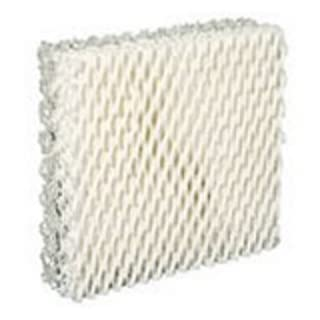 Honeywell® HAC-514 Humidifier Filter (Aftermarket)