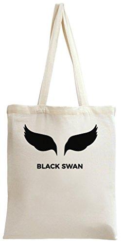 black-swan-eyes-tragetasche