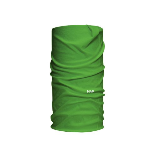 HAD Head Accessoires Solid Colours, Grass Um, One size, HA100-0004