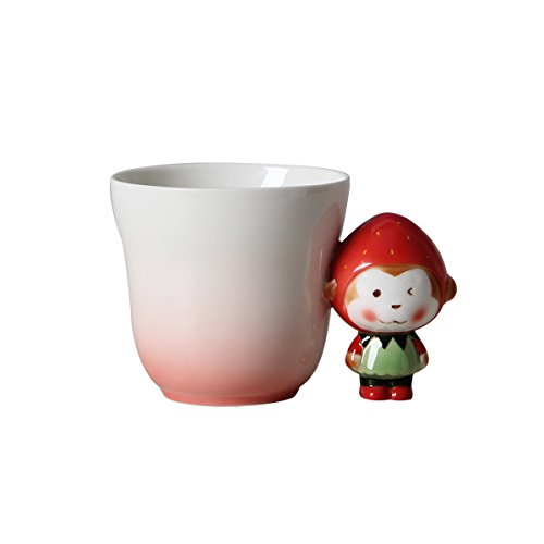 upstyle-3d-frutta-scimmie-cute-cartoon-animali-in-ceramica-tazza-di-ceramica-tazze-senza-bpa-tazza-d