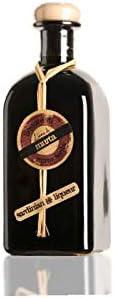 4 x 0.50 l - Murta. Liquore al mirto sardo. Grado alcolico 30% Vol. Prodotta a Santu Lussurgiu da Distillerie