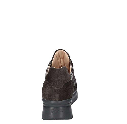 Gattinoni Sneakers Grigio